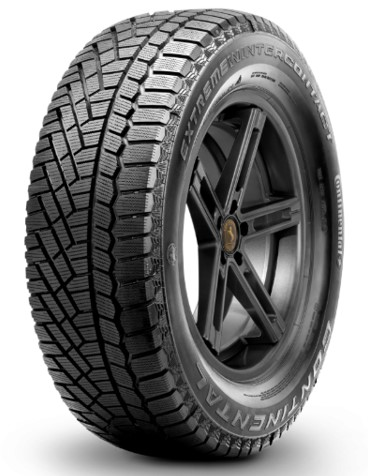 CONTINENTAL 225/70R16 102H W/CONTACT .