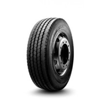 INTERSTATE 215/75R17.5 16PR SR562 DIR/MIX