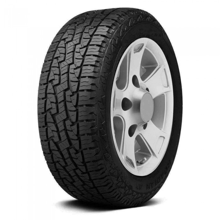 ROADSTONE (NEXEN) 265/60R18 110T ROAD.AT PRO RA8.