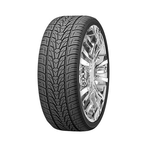 ROADSTONE (NEXEN) 295/45R20 XL 114V ROADIAN HP KOREA.